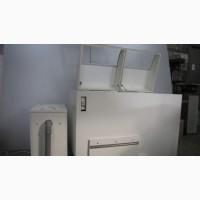 Оборудование для реставрации подушек «Селезень-Эконом»