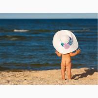 Желающим отдохнуть на Азовском море
