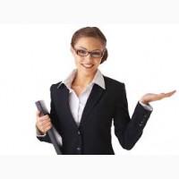 Требуется менеджер по набору персоналу HR