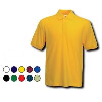 Тенниски футболки поло