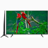 Телевизор Samsung Smart TV 42* T2