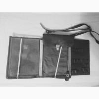 Продам полевую сумку-планшет