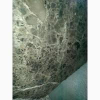 Мрамор полированный, недорого от собственника В продаже мраморные слябы по хорошей цене