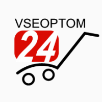 Детская обувь оптом от производителя в Украине