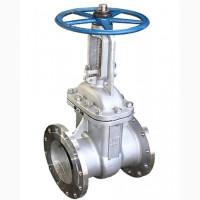 Клапан СППКр (СППК4р) предохранительный Ду50 Ру160 СППКр - клапан пружинный
