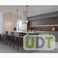 Дизайн квартир офисов помещений