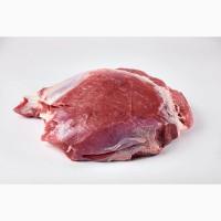 Продаємо шинку яловичу HoReCa. Продаем ветчину говяжью HoReCa
