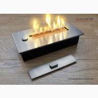 Биокамин. Топливный блок Алаид Style 300 ТМ Gloss Fire