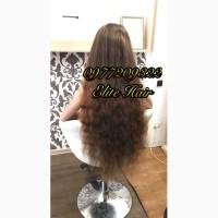 Волосы дорого. Куплю волосы натуральные, славянские от 40 см