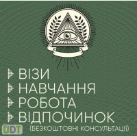 Візове агенство