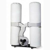 Пылеулавливающий агрегат Прома (PROMA) OP-2200
