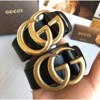 Ремень Gucci Окунись в Мир Высокой Моды Пасок Пояс от Гуччи