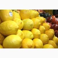 Продам лимон есть объемы в хорошем качестве