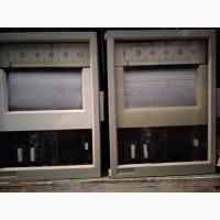 Приборы регистрирующие РП -160, самопишушие