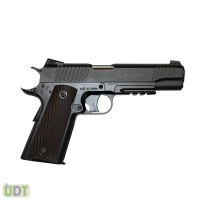 Пневматический пистолет KM40(D)