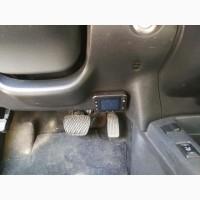 Автономный отопитель Nissan Leaf 2 квт дизель под ключ Харьков