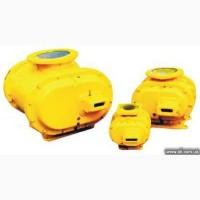 Счетчики газа, корректоры газа, фильтры газа, узлы учета газа