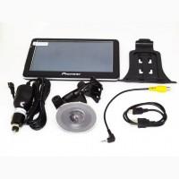 7#039; #039; Планшет Pioneer 711 - GPS+ 4Ядра+ 8Gb+ Android