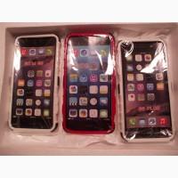Чехол ударопрочный Iphone 6 и 6 плюс