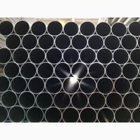 Труба холоднодеформированная ГОСТ 8734 сталь 20, 35, 45, 09Г2С, 12Х1МФ