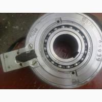 Электромагнитные муфты KLDO-5 (DESSAU DDR), оригинал