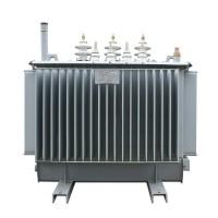 Продам Трансформаторы тм630/10, тм400/10