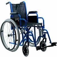 Инвалидные коляски. Взять напрокат. Аренда инвалидных колясок в Киеве 600 грн/месяц