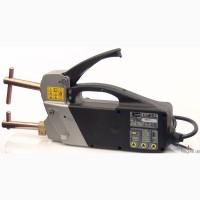Telwin Digital Modular 400 (380В) Ручные сварочные клещи для сварки листового метала 2+2мм