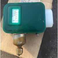 Куплю Д210-11, датчик-реле давления Д-210-11