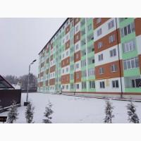 Двухкомнатная квартира Обухов цена 23500 у.е