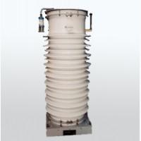 Продам трансформаторы тока серии ТФЗМ (35-330кВ)