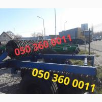 Каток КЗК-6-01 бу с доставкой
