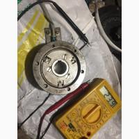 Электромагнитные муфты KLDO-1.25 (DESSAU DDR), оригинал