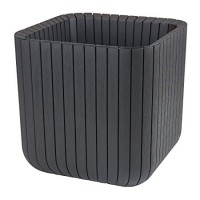 Вазон Cube Planter Allibert, Keter