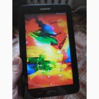 Планшетный компьютер(7.0, 3G) Galaxy Tab 3 Lite