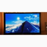 Телевизоры Panasonic TX-PR65V10.Супер качество.Доставка по всей Украине