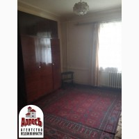 Продаётся однокомнатная квартира по ул. Красная