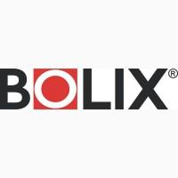 Cухие строительные смеси ТМ BOLIX (Польша)