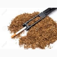 Продам табак Вирджиния нарезка лапша, по низкой цене