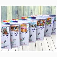 Картины по номерам в Сумах: продаем оптом и в розницу