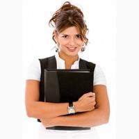 Ищем активного менеджера по персоналу