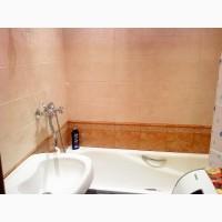 Ремонт ванной комнаты в Кривом Роге