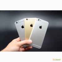 Корпус для Apple iPhone 6 6 Plus. Печать imei