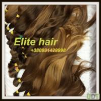 Скупка волос вся Украина. Продать волосы выгодно
