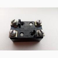 Микропереключатель МП-110