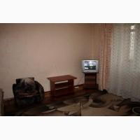 Квартира в Киеве почасово