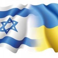 Продолжается набор домработниц в Израиль