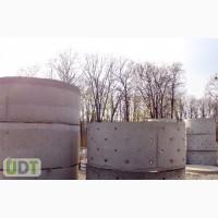 Копка сливных и смотровых ям в Харькове и области