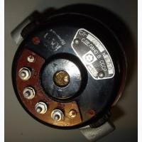 Электродвигатель СЛ-261