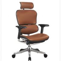 Кресло офисное компьютерное Ergohuman